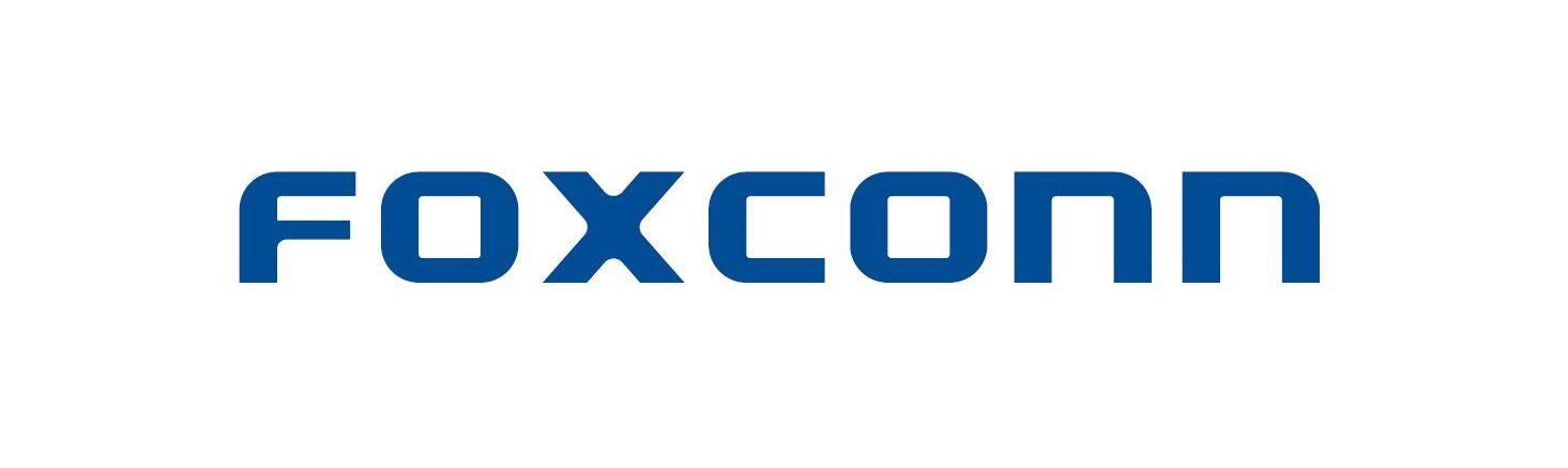 logo Foxconn_web