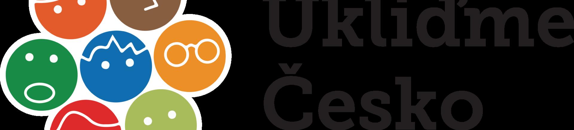 UklidmeCesko-logo-siroke-tisk