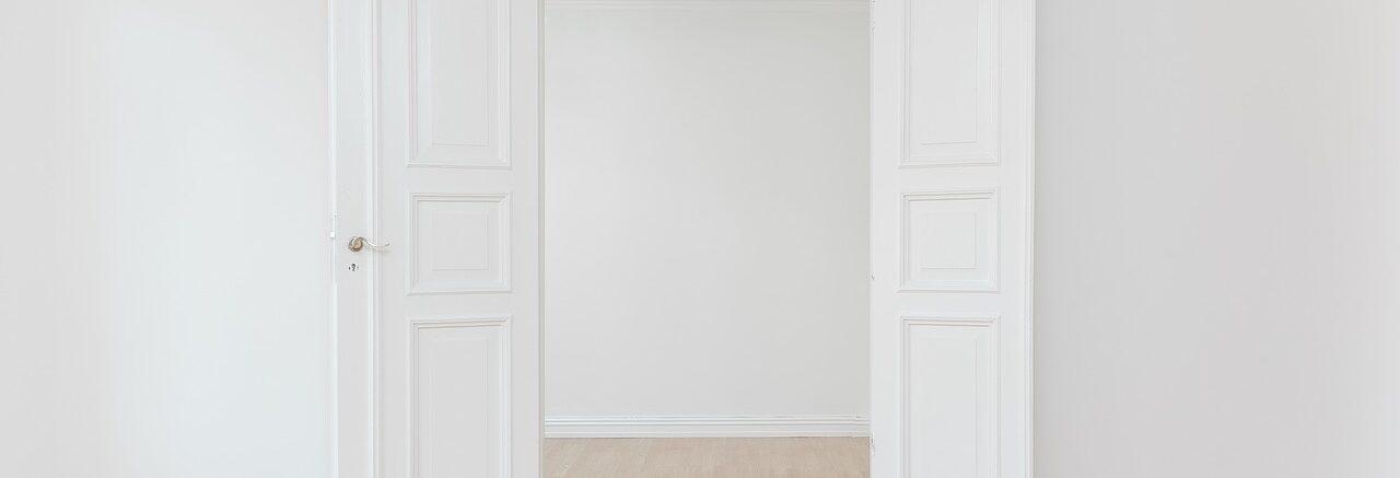 interior-2596976_1280
