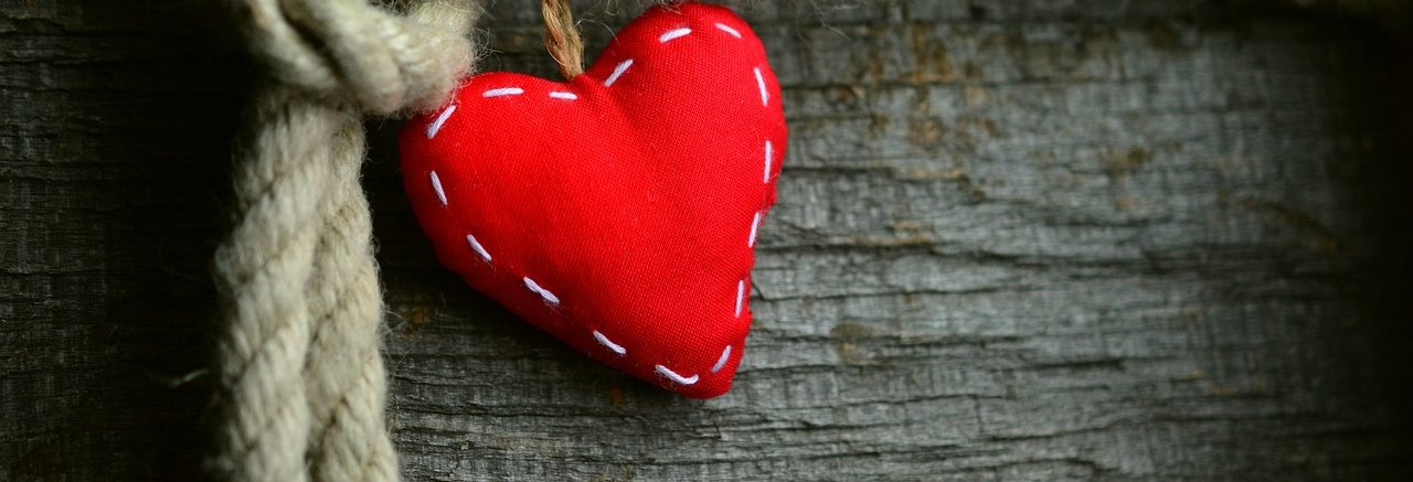 heart-3085515_1280-1280×437